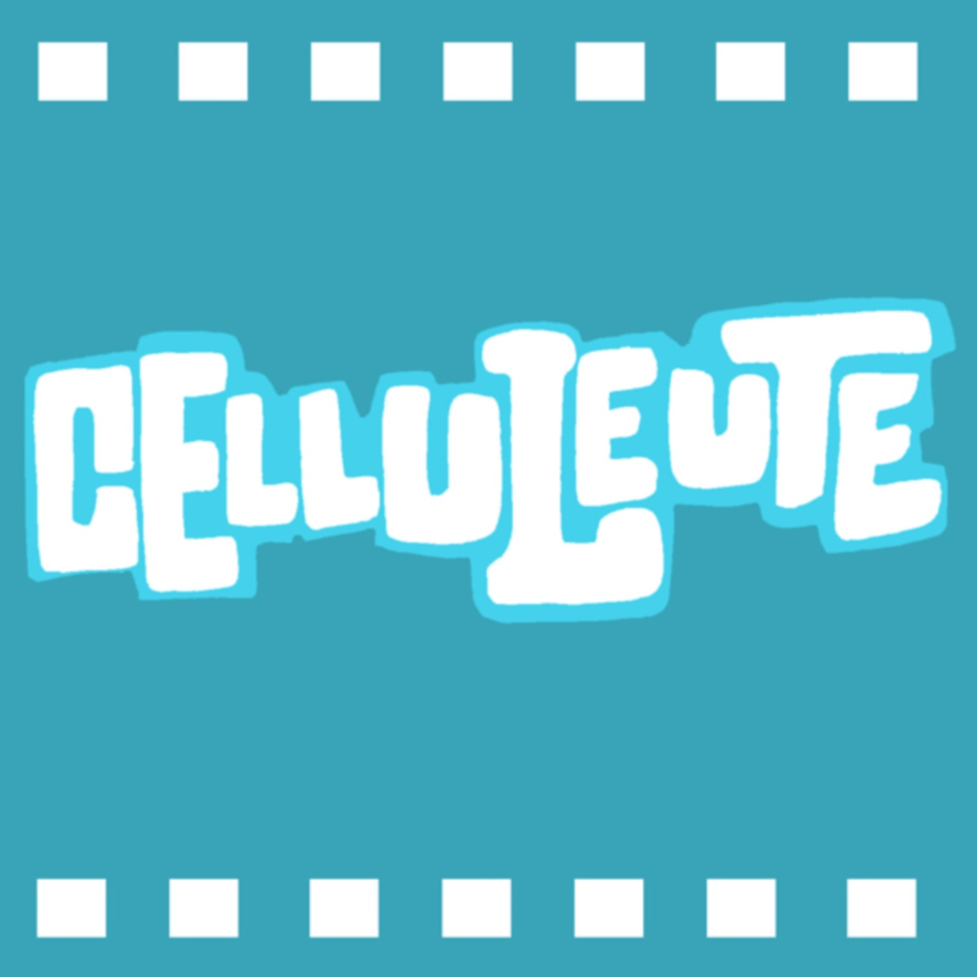 Celluleute Podcast